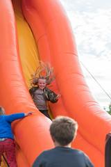 GalaFunFair-18062224 (Lee Live: Photographer (Personal)) Tags: bouncycastle childrenplaying dodgems fairground funfair leelive loanhead loanheadgaladay lukesimpson memorialpark ourdreamphotography rachelsimpson shirleysimpson twister wwwourdreamphotographycom
