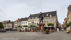 20180617-4202-Tongeren (Rob_Boon) Tags: belgië tongeren belgium cityscape cityarchitecture robboon