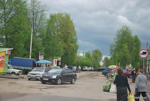Петровське-Ростов-Борисоглібський  InterNetri 0233