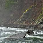 Ocoee River, Tennessee thumbnail