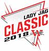 Westmoore Lady Jag Classic Logo (rileymillion) Tags: graphicdesign designportfolio logo commercialwork logodesign basketball highschoolbasketball westmoorehighschool adobeillustrator vectorart combinationmark
