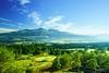 Vùng Đất Của Những Viên Ngọc Ẩn Mình Kyushu Vẻ Đẹp Huyền Bí (fiditourhathanhbinh) Tags: fiditour dulịchnhậtbản nhậtbản