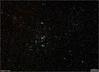 Messier 48 in the Constellation Hydra (LeisurelyScientist.com) Tags: tomwildoner night sky deepsky space outerspace skywatcher telescope 120ed celestron cgemdx asi190mc zwo astronomy astronomer science canon canon6d deepspace guided weatherly pennsylvania observatory darksideobservatory stars star leisurelyscientist leisurelyscientistcom tdsobservatory backyardeos m47 puppis february 2018 astrometrydotnet:id=nova2491371 astrometrydotnet:status=solved