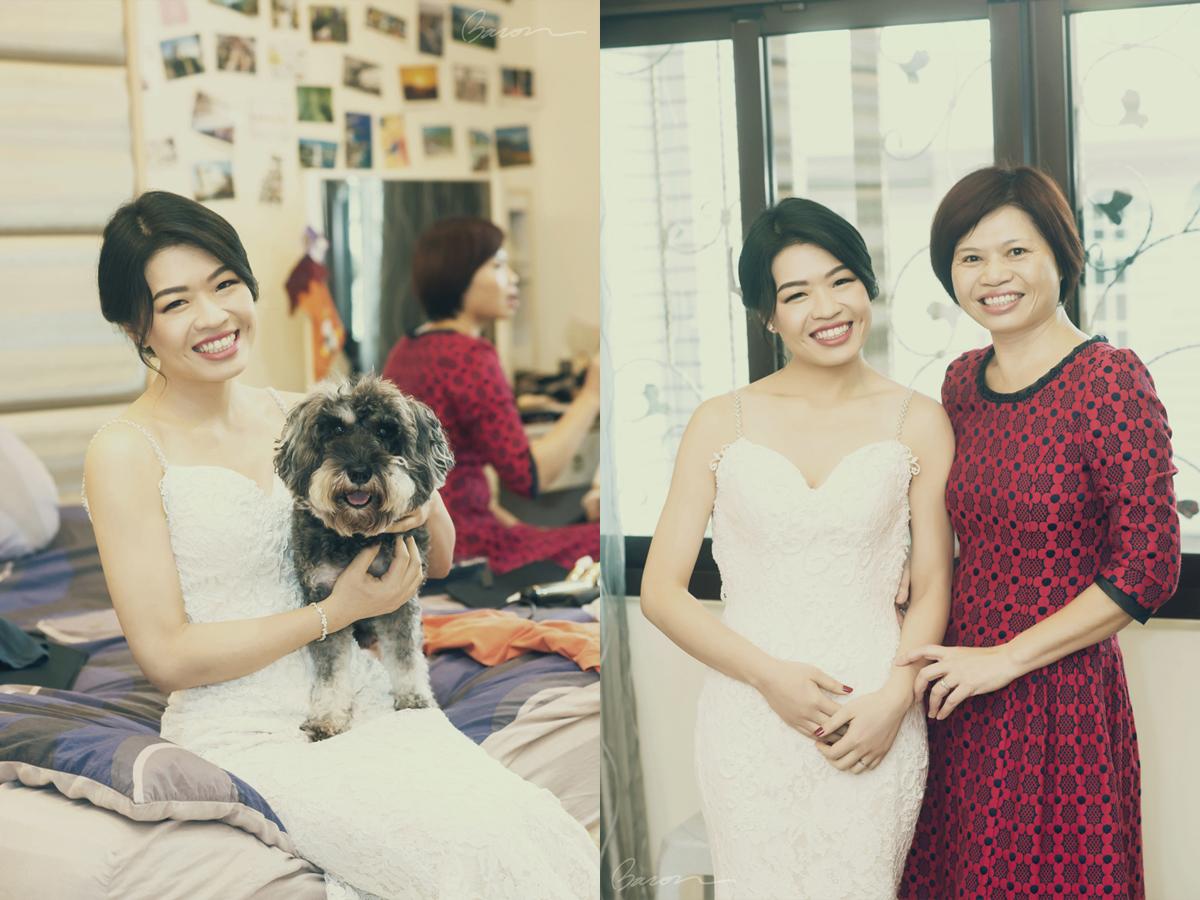 Color_015,BACON, 攝影服務說明, 婚禮紀錄, 婚攝, 婚禮攝影, 婚攝培根, 心之芳庭