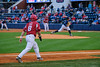 Mississippi - Game 1-17 (Rhett Jefferson) Tags: arkansasrazorbacksbaseball claygoodwin ericcole hunterwilson