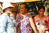 IMG_7180 (Tricia's Travels) Tags: volunteering volunteer habitatforhumanity habitatforhumanityvietnam vietnam travel globalvillage