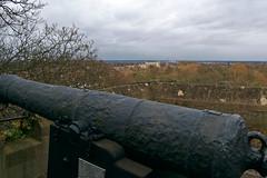 Windsor Castle (olivianotter) Tags: 2018 january winter travel uk unitedkingdom england windsor windsorcastle castle