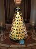 Img491055nxi_conv (veryamateurish) Tags: singapore shangrilahotel lobby christmastree