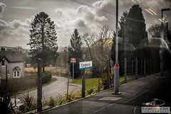 HeartOfWalesLine150thAnniversary2018.03.23-102 (Robert Mann MA Photography) Tags: heartofwalesline heartofwales railway railways train trains trainstation railstation railstations railwaystation railwaystations arrivatrainswales cambrianrailwaypartnership chestershrewsburyrailpartnership acorp assocationofcommunityrailpartnerships communityrail paulsalveson tomjoyner 2018 friday winter 23rdmarch2018 event events 150thanniversary heartofwales150thanniversary heartofwalesline150thanniversary class150 sprinter class150sprinter shrewsburystation shrewsburyrailstation shrewsbury shropshire england swansea swanseastation swansearailstation southwales westglamorgan abertawe llandrindod llandrindodwells llandrindodstation llandrindodrailstation llandrindodwellsstation llandrindodwellsrailstation powys midwales churchstretton cravenarms bucknell dolau builthroad llanwrtydwells cynghordy pontarddulais llangennech bynea llanelli gowerton morristonorpheuschoir morrisdancers towncrier mayor accordionplayer accordion