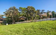 31B Woodlawn Avenue, Mangerton NSW