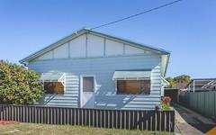 206 Teralba Rd, Adamstown NSW