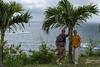 Caraibes-3606 (arknaute) Tags: arcnaute caraïbes tobago grenade barbade lucie vincent grenadine aruba bonaire curaçao martinique guadeloupe costa magica croisière vacances