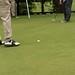 GolfTournament2018-224