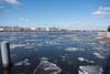 2018_0410F-0009 (Andrey.Illarionov) Tags: petersburg петербург питер россия спб санктпетербург