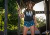 Beautiful Cowgirl Model Portraits Goddess! Girl & Gun! Daisy Dukes Short Shorts Cutoffs Denim Jeans Shorts! Portraiture of Gold 45 Revolver Golden Ratio Girl in Cowboy Boots and Cowboy Hat! Girls & Guns! Sexy Hot Cowgirl! Long Legs! (45SURF Hero's Odyssey Mythology Landscapes & Godde) Tags: beautiful cowgirl model portraits goddess girl gun daisy dukes short shorts cutoffs denim jeans portraiture gold 45 revolver golden ratio cowboy boots hat girls guns sexy hot long legs sexiest hottest
