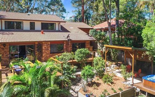 61 Ridgway Rd, Avoca Beach NSW 2251