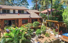 61 Ridgway Road, Avoca Beach NSW