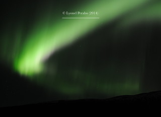 Northern_Lights_2014_11_22_IX