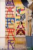 Roma. Testaccio. Street art by Collettivo900: Elia900 and Leonardo Crudi, graffiti by Berlin Kidz (R come Rit@) Tags: italia italy roma rome ritarestifo photography streetphotography urbanexploration exploration urbex streetart arte art arteurbana streetartphotography urbanart urban wall walls wallart graffiti graff graffitiart muro muri artwork streetartroma streetartrome romestreetart romastreetart graffitiroma graffitirome romegraffiti romeurbanart urbanartroma streetartitaly italystreetart contemporaryart artecontemporanea artedistrada underground testaccio exmattatoio collettivo900 elia900 leonardocrudi berlinkidz poster posterart colla glue paste pasteup urbanculture