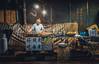 20180414-DSC03399 (Edge Lee) Tags: street streetshot streetsnap market nightmarket taiwan taipei taipeicity a7ii a7m2 a72 a7 55mm 台北 街拍 夜市
