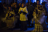 Acolitos de la Hermandad de las Penas (pabloppl) Tags: semanasanta sevilla lunessanto devoción hermandaddelaspenas incienso tradiciones monaguillos