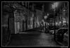 Praha - Prague_Nerudova Street_Malá Strana / Lesser Town of Prague/_Praha 1 -  Malá Strana_Czechia (ferdahejl) Tags: prahaprague nerudovastreet malástrana lessertownofprague praha1malástrana czechia dslr canondslr canoneos800d