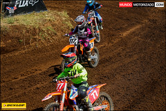 Motocross_1F_MM_AOR0185