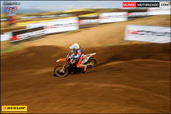 Motocross_1F_MM_AOR0048