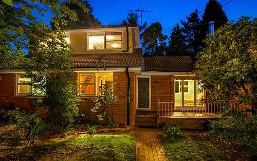 49 Craigend Street, Leura NSW
