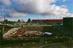 École de commerce Aimée-Stitelmann (OLDLENS24) Tags: plo