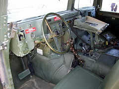 "HMMWV M997 Ambulance 6 • <a style=""font-size:0.8em;"" href=""http://www.flickr.com/photos/81723459@N04/40335916374/"" target=""_blank"">View on Flickr</a>"