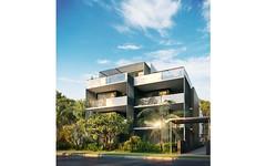 203/7 Beach Street, Huskisson NSW