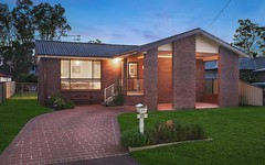 20 Black Swan Street, Berkeley Vale NSW