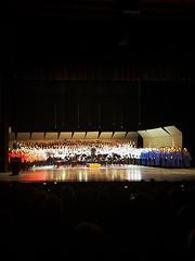 Jubilee Concert 2 (Bracus Triticum) Tags: jubilee concert people calgary カルガリー アルバータ州 alberta canada カナダ 11月 十一月 霜月 jūichigatsu shimotsuki frostmonth autumn fall 平成29年 2017 november