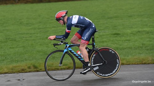 PK TT Antwerpen 2018 (340)