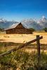 Teton Range (Sky Noir) Tags: grand teton range snake river valley wyoming usa nature landscape outdoors travel