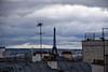 DSC_0557 (jensmischl) Tags: paris frankreich eiffelturm