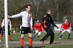 "HBC Voetbal • <a style=""font-size:0.8em;"" href=""http://www.flickr.com/photos/151401055@N04/40424670305/"" target=""_blank"">View on Flickr</a>"