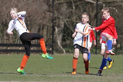 "HBC Voetbal • <a style=""font-size:0.8em;"" href=""http://www.flickr.com/photos/151401055@N04/40424687395/"" target=""_blank"">View on Flickr</a>"