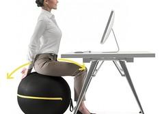 Você passa muito tempo sentado? Então cuidado! (raisdata) Tags: bigdata cancer empé rais raisdata risco saúde sedentarismo sentandodemais