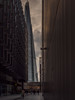 32 London Bridge Street (davepickettphotographer) Tags: towerbridge southwark uk london city cityoflondon southbank england theshard shard theshardofglass renzo piano londonbridgetower se19sg skyscraper 32londonbridgestreet