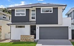 26 Evergreen Drive, Cromer NSW