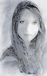 portrait-1313