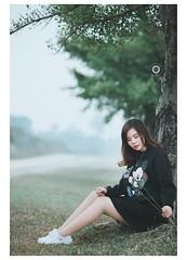 IMG_2689 copy copy (Tran.pnam) Tags: cây gái cô