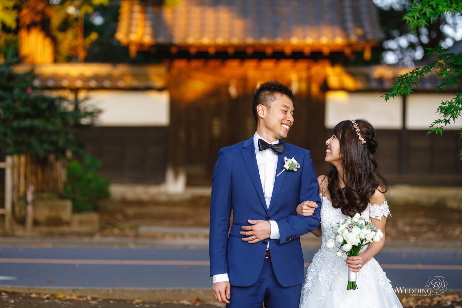 Kaede&Geoff-Wedding-HL-HD-0374