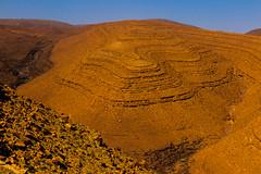 Atlas Mountains, Morocco (udo.garrel) Tags: atlas mountains morocco marrakech canon 200d sigma 1750 world100f