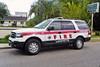 Lafayette FD_1126 (pluto665) Tags: lfd fire rescue suv supervisor chief