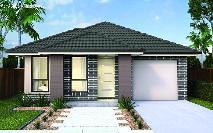 Lot 1298 Kavanagh Street, Gregory Hills NSW