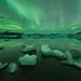 iceland_170916_9645