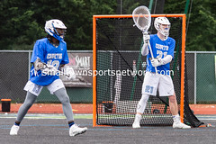 Curtis at West Salem Lacrosse 4.14.18-9